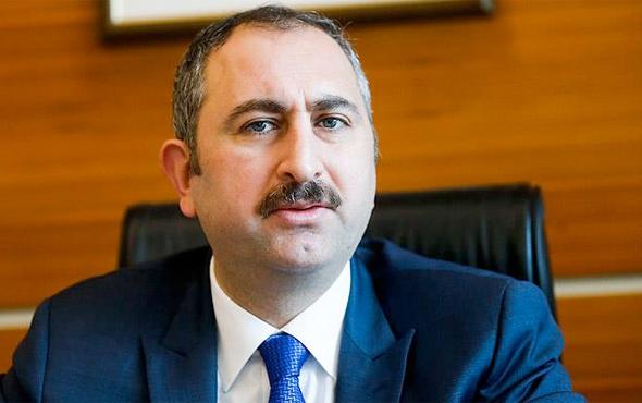 AK Parti'den Kılıçdaroğlu'na 'Her Firavun'un bir Musa'sı vardır' yanıtı
