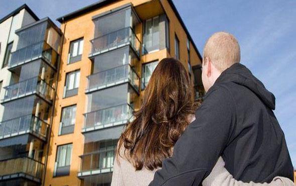 1 Mayıs 2014'den sonra ev alanlar dikkat! O paralar iade edilecek