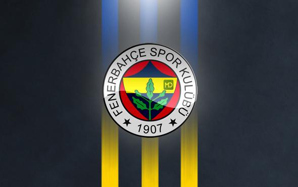 İşte Fenerbahçe'nin yeni transferler sonrası 11'i