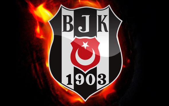 Beşiktaş'tan flaş transfer çıkarması! Tam 6 futbolcu...