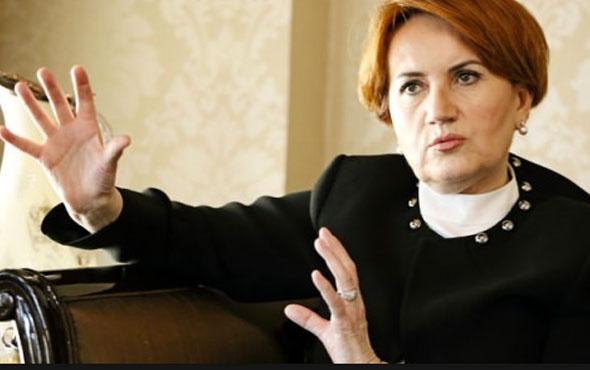 MHP tüzük kurultayı kararı bugün açıklanıyor