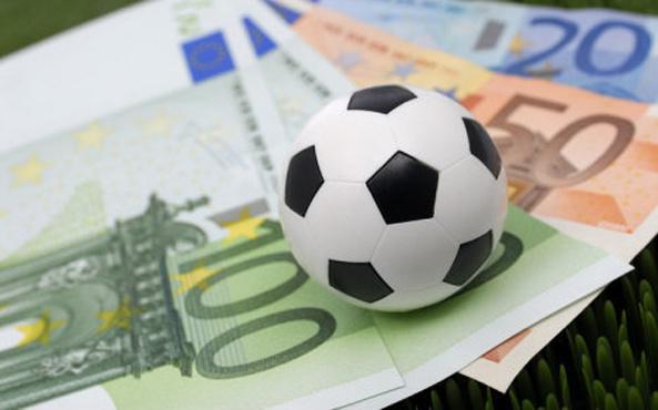 Piyasa değeri en fazla düşen futbolcular belli oldu