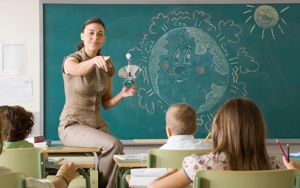 İlkokul 1. sınıfa başlama yaşı kaç?