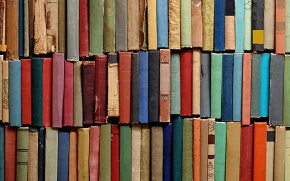 Türk edebiyatının en iyi 100 romanı yeniden belirlendi!