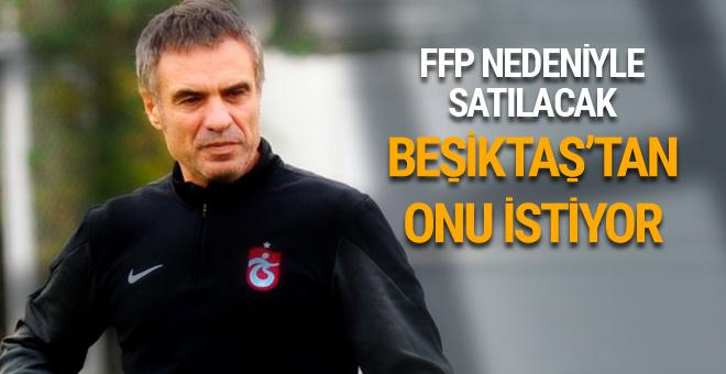 Trabzonspor Gökhan İnler'i transfer ediyor