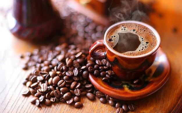 Eğer sade kahve seviyorsanız psikopat olabilirsiniz bakın nasıl