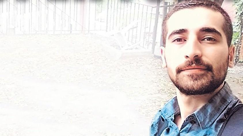 Amerika'nın konuştuğu Türk en büyük güvenlik açığını buldu