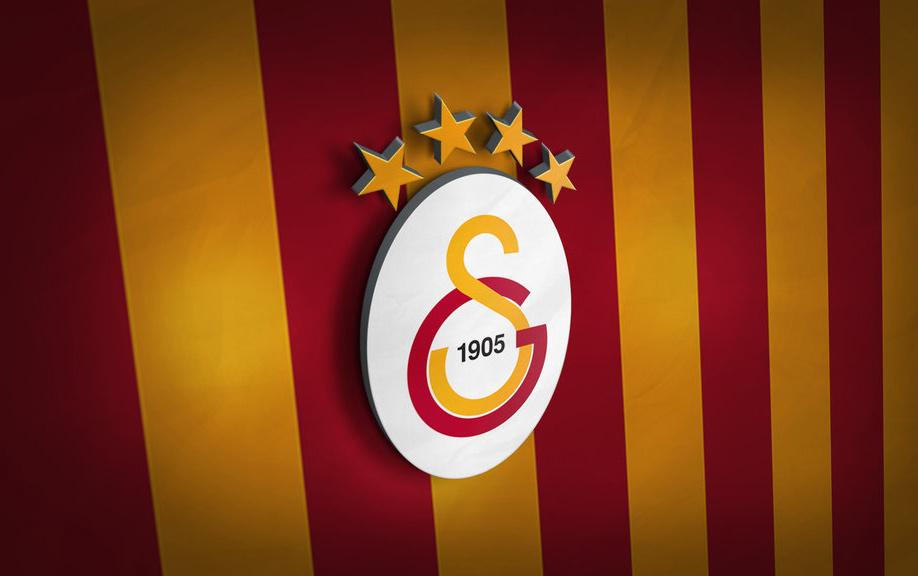 Avrupa'da Galatasaray'ı bekleyen 4 büyük tehlike