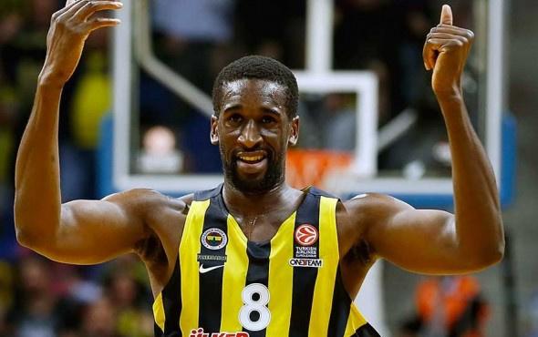 Fenerbahçe'de bir dönem daha kapandı
