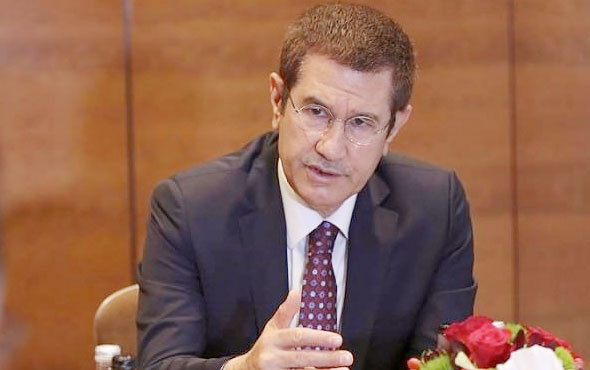 Başbakan Yardımcısı Canikli müjdeyi verdi 'Daha da düşecek'