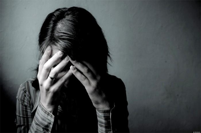Dizi oyuncusuna babasından cinsel istismar