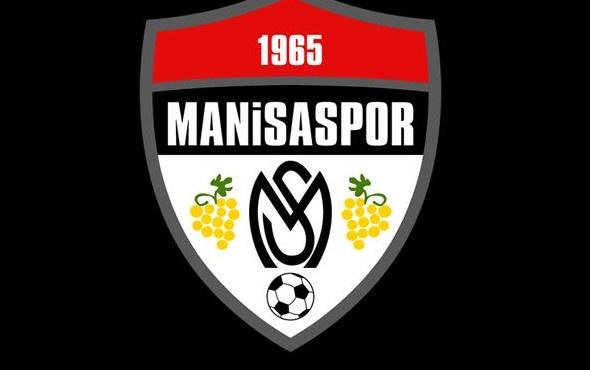 52 yıllık Manisaspor taraftardan destek bekliyor