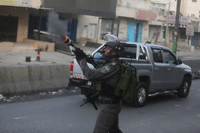 İsrail vahşeti! Filistinlilere bunu bile yapmışlar