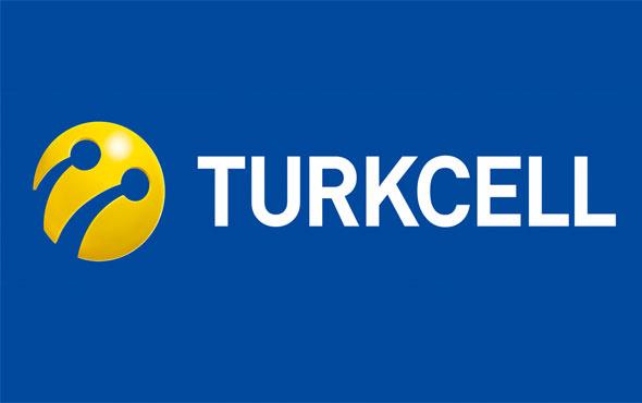Turkcell'den teknolojide yerli üretimde yeni bir adım daha