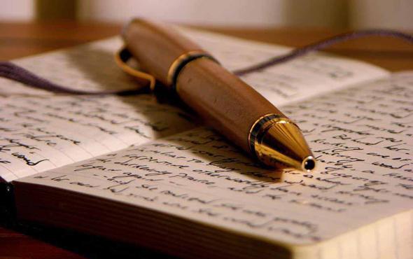 Türkiye'nin en çok okunan yazarları bir arada