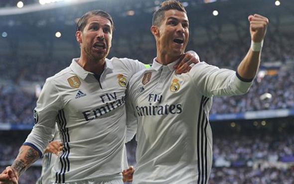 UEFA Süper Kupa maçı konaklama ücretlerini uçurdu