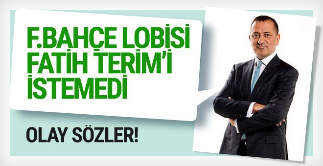 Fatih Altaylı'dan Fenerbahçe için olay sözler!