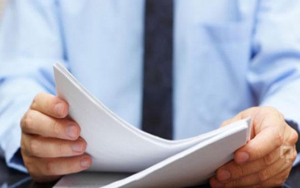 İhraç edilen memurlar ne yapacak OHAL başvuru komisyonu