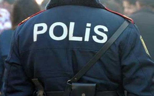 Göreve iade edilen 739 polisin listesi