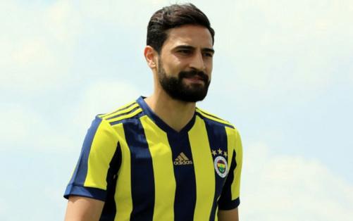 Mehmet Ekici'nin durumu belli oldu