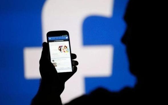 Facebook  şehir kuruyor! İçinde neler olacak?