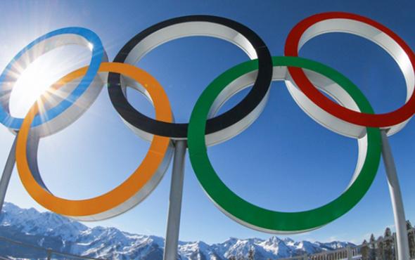 Los Angeles 2028 Olimpiyat Oyunları'na aday