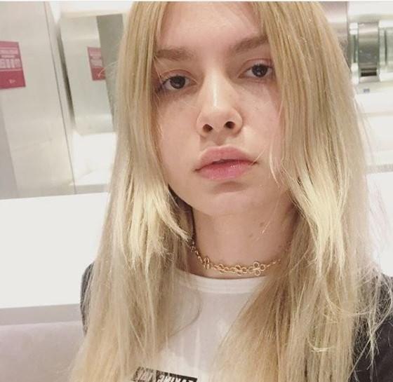 Aleyna Tilki'nin foyası ortaya çıktı peki neden yalan söylüyor?