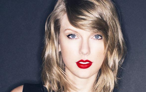 Taylor Swift'in taciz davasından skandal iddialar