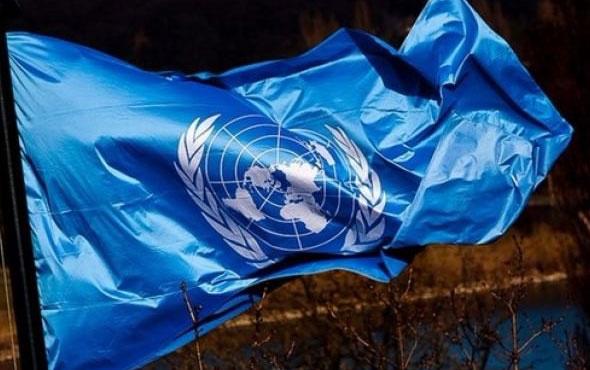 BM'den ABD ve Kuzey Kore açıklaması