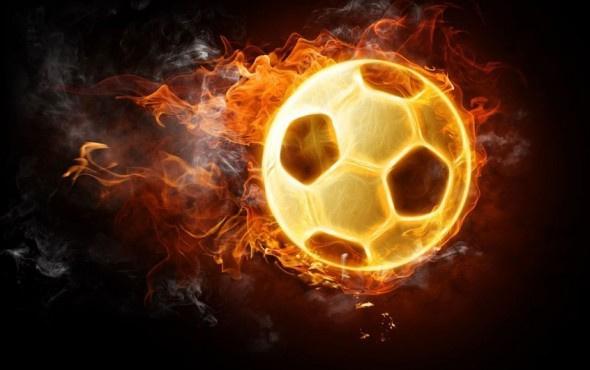 İranlı 2 futbolcuya İsrail cezası
