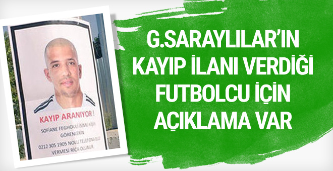 West Ham Feghouli'nin forma numarasını açıkladı