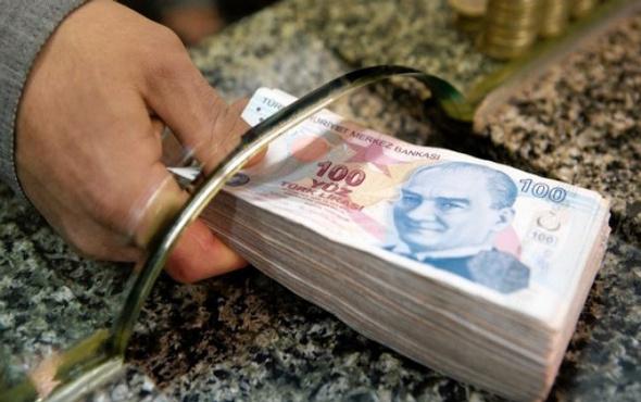 Toplu sözleşme emekli maaşı zammı hükümet teklifi