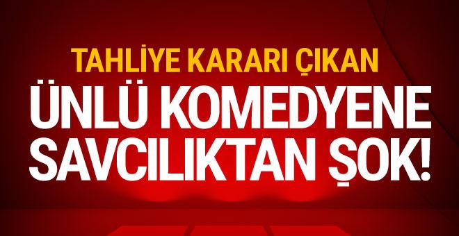 FETÖ sanığı Atalay Demirci hakkında son dakika kararı