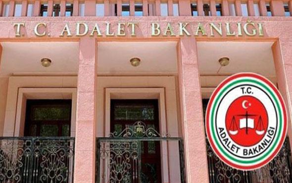 Adalet Bakanlığı sözleşmeli 300 personel alacak