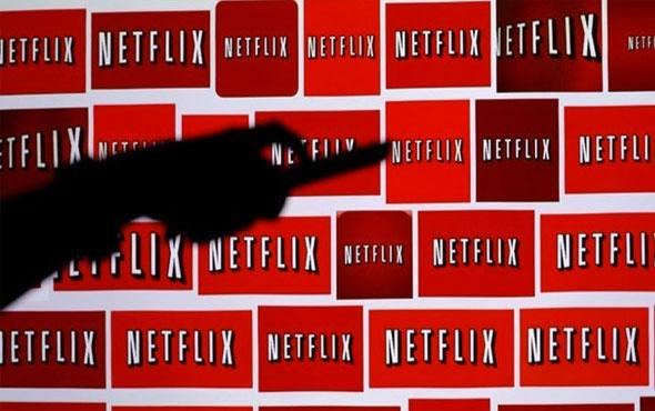 Netflix'e beklenmedik rakip peki şimdi ne olacak