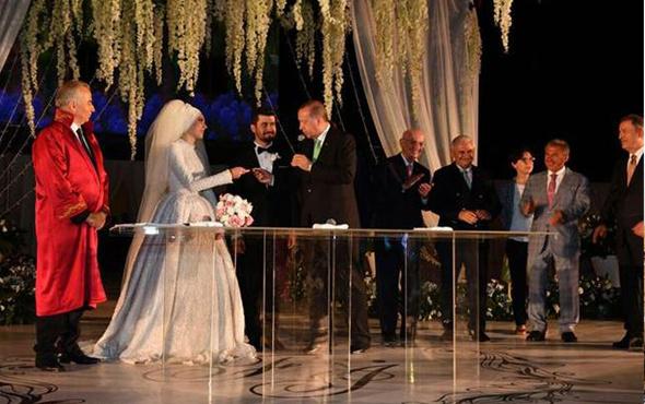Erdoğan sayıyı artırdı yeni çifte bakın ne dedi