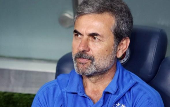 Fenerbahçe Trabzonspor maçında yıldız oyuncu ilk 11'de