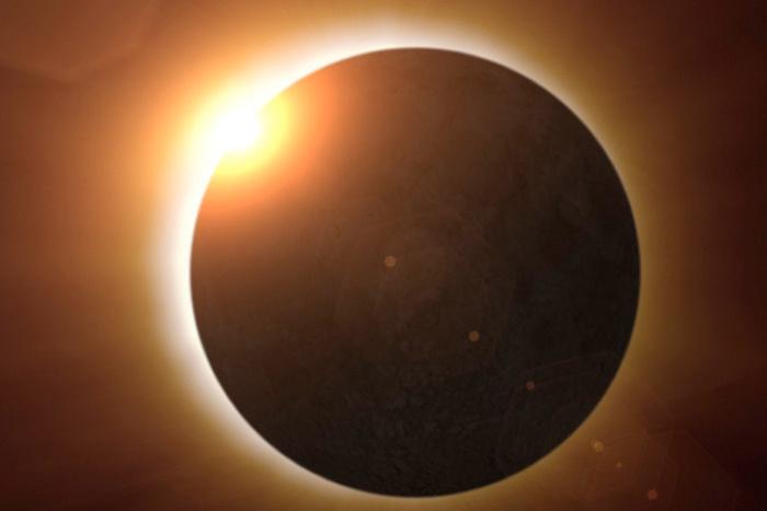 Güneş tutulması burçları nasıl etkileyecek 2017?