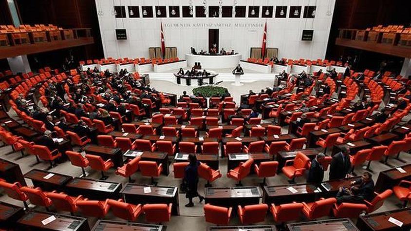 Milletvekilleri 20 bin lira bayram ikramiyesi mi alacak?