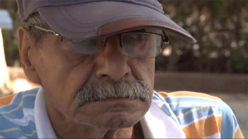 Mesut Mertcan hayatını kaybetti eşi ve çocukları kimdir