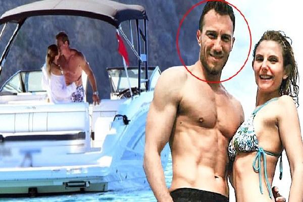 Murat Başoğlu'na büyük şok! Bakanlık harekete geçti