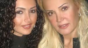 Vatan Şaşmaz Filiz Aker sevgili mi katilin yeğeni konuştu