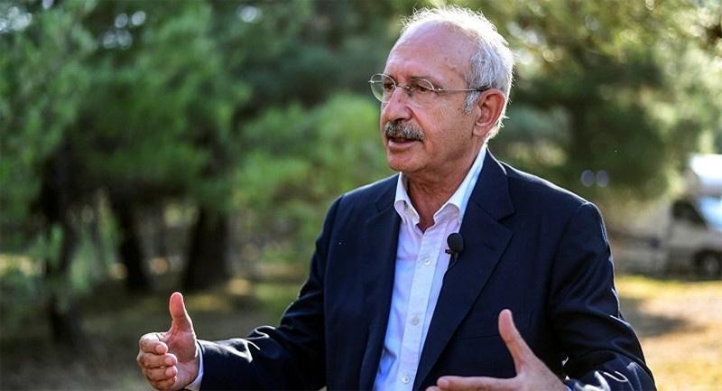 CHP'nin olası 2019 adayları bastırırsa kazanır!