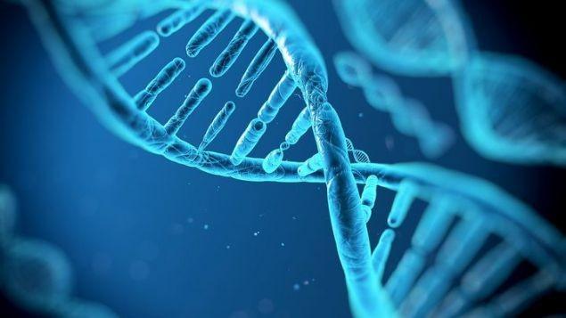 İnsan genleri değiştirildi: Tasarım bebekler eliyor