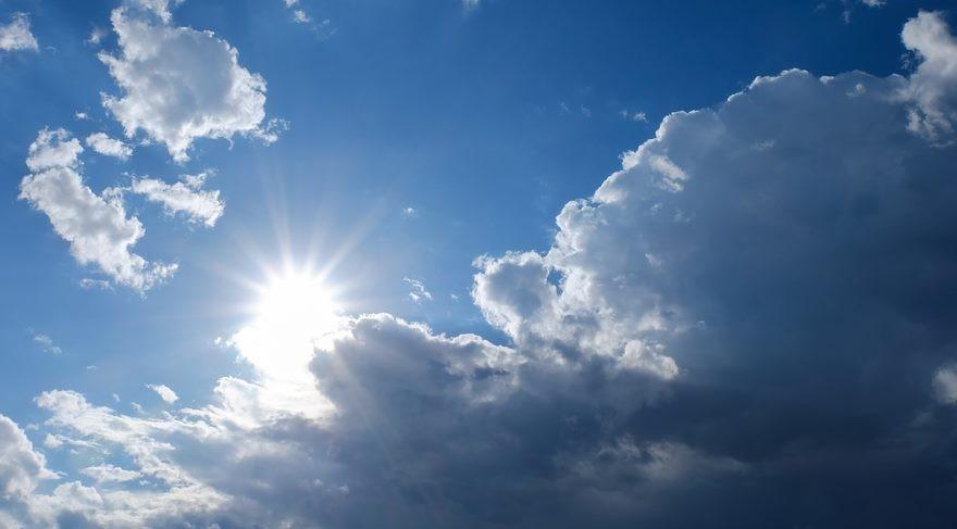 Son hava durumu için Meteoroloji'den kritik uyarı yeniden geliyor