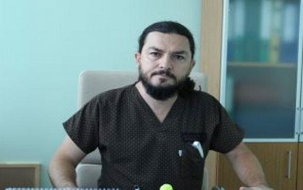 Organlarıyla Bursa'da 3 kişiye umut oldu