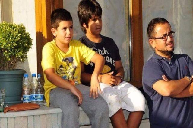 İşte Türk milyarderlerin çocukları!