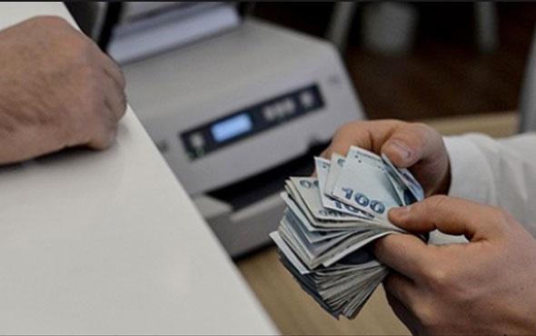 Emekli maaşlarına farklı zam Ocak'ta kim ne kadar alacak?
