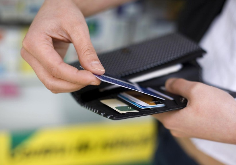 Temassız kredi kartı dolandırıcılığı otobüste bile başınıza gelebilir!