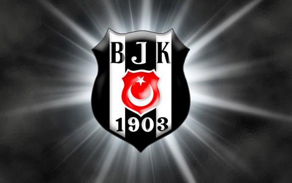 Beşiktaş'tan 96.4 milyon dolarlık sözleşme